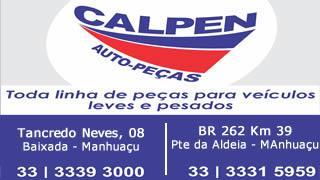 Calpen 320x180