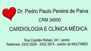 Dr.Pedro 320x180