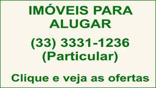 Imoveis Gulozitos 320x180