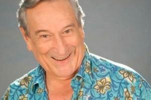 Artistas: Morre Paulo Goulart; Elba revela que apanhava do namorado…