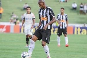 Libertadores: Atlético relaciona novos atletas para a competição