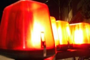 Manhuaçu: Sacoleira é assaltada no interior do carro na Vila Deolinda. 600 reais levados