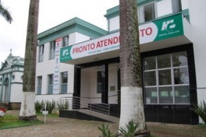 Manhuaçu: Assembleia Legislativa vai homenagear o HCL nesta segunda-feira