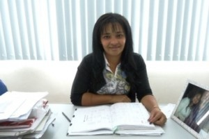 Manhuaçu: Prefeitura prorroga oficinas do CRAS