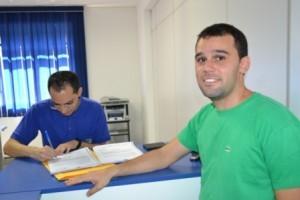Manhuaçu: Município garante participação de atletas no JIMI, em Juiz de Fora