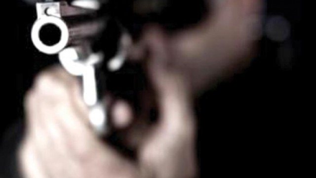 Simonésia: Homem é morto com 5 tiros no Bonsucesso