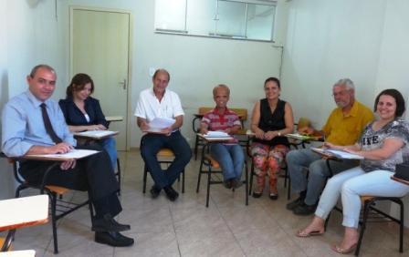 """Manhuaçu: cadastro para o """"Minha casa, minha vida"""", em outubro. 228 apartamentos"""