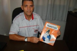 Auto Escola Manhuaçu traz novidade para a cidade. Mais facilidade para se habilitar