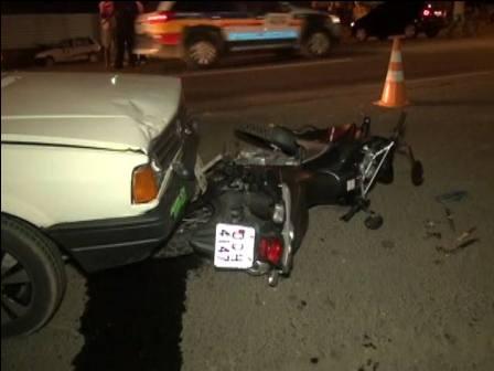 """Caratinga: briga no trânsito termina em morte na BR 116. Havia """"rixa"""" entre os envolvidos"""