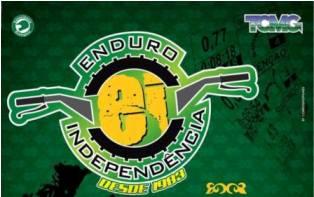 Manhuaçu: Enduro da Independência acontece em setembro