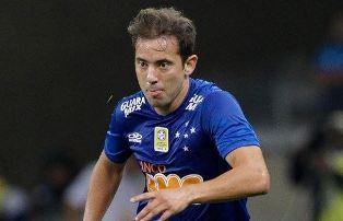 Cruzeiro: clube rejeita oferta milionária por Everton Ribeiro