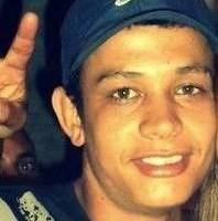 Caratinga: rapaz é morto com golpes de paralelepípedo