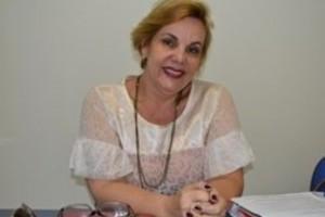 Manhuaçu: Secretária de Cultura convida para a festa de 7 de setembro