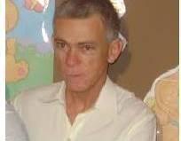 Desaparecido: Família procura por motorista da Itapemirim. Saiu e não voltou mais
