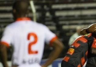 Série B: Jogos da rodada 33. Portuguesa cai para 3ª divisão