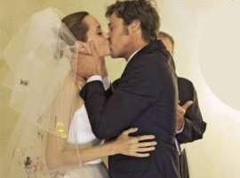 Variedades: Angelina Jolie e Brad Pitt discutem em hotel…