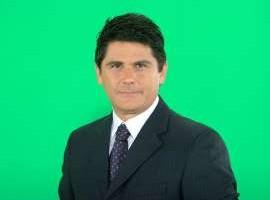 Variedades: César Filho diz que não queria deixar o SBT…