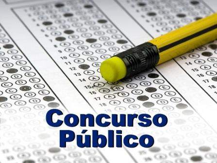 Concurso: Governo de Minas abre concurso para área da Educação. Veja vagas