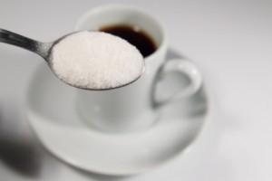 Vida e Saúde: Limitar açúcar não é a única maneira de prevenir diabetes 2
