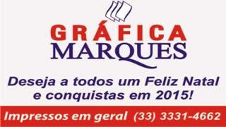 Grafica Marques