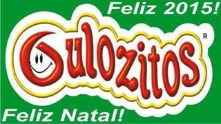 Gulozitos
