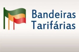 Economia: Energia elétrica passa a ser cobrada pelo sistema de bandeiras tarifárias