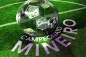 Mineiro: Resultados da rodada 6/classificação