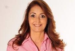 Belo Horizonte: Ex-prefeita de Manhuaçu é a nova Gerente Regional de Saúde