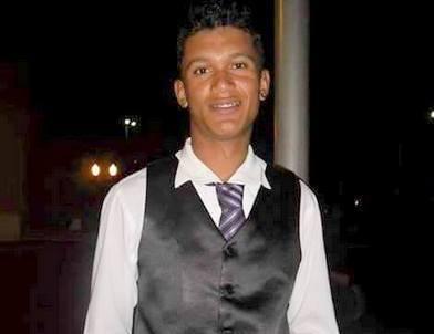 Ipanema: Rapaz de 19 morre afogado no Rio Manhuaçu