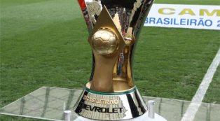 Brasileirão: Mineiros terão paulistas na abertura do campeonato
