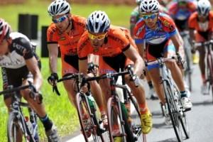 Manhuaçu: Prefeitura promoverá Corrida República de Ciclismo 2015