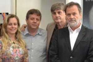 Manhuaçu: Engelmig é destaque em Minas Gerais
