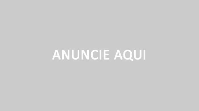 Anuncie Aqui - 235x130