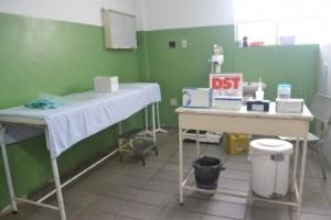 Manhuaçu: Testes rápidos ajudam a identificar casos de DST