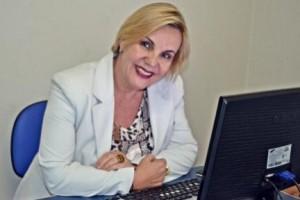 Manhuaçu: Ministério da Cultura realizará oficina cidade