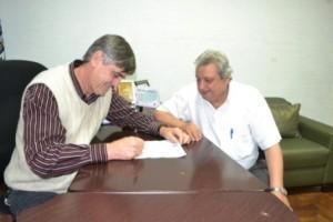 Manhuaçu: Homologado o concurso da Prefeitura