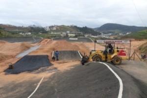 Manhuaçu: Cidade sedia etapa regional de bicicross neste domingo