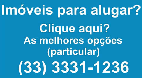Imoveis lateral