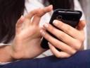 Telefonia: Nono dígito em celulares será implantado em MG no domingo, 11/10
