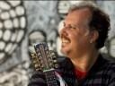 Manhuaçu: Chico Lobo se apresenta pelo CREA Cultural