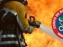 Oportunidade: Corpo de Bombeiros abre Concurso com 530 vagas nível 2º grau