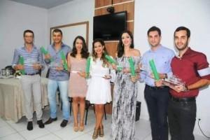Manhuaçu: HCL realiza formatura dos médicos residentes