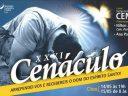 26º Cenáculo acontece neste final de semana em Manhuaçu