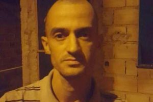PC prende acusado de participar de duplo homicídio em Mutum