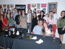 Mês do Advogado é comemorado pela OAB Manhuaçu em toda região