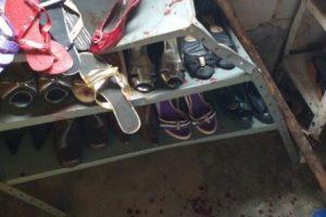 Homem é morto por ladrão em Simonésia. Vítima era mecânico em Manhuaçu