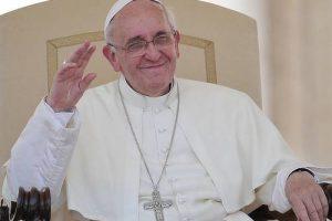 Mensagem do Papa Francisco para o Dia Mundial da Paz