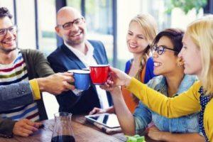 10 dicas para se dar bem no mercado de trabalho
