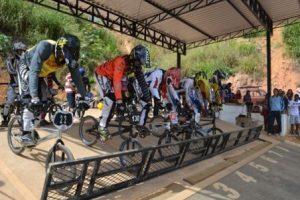 Manhuaçu: Etapa da 5ª Copa Minas de Mountain Bike é neste domingo