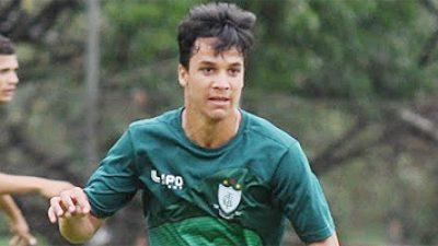 Série B: América reflete sobre empate com o Goiás